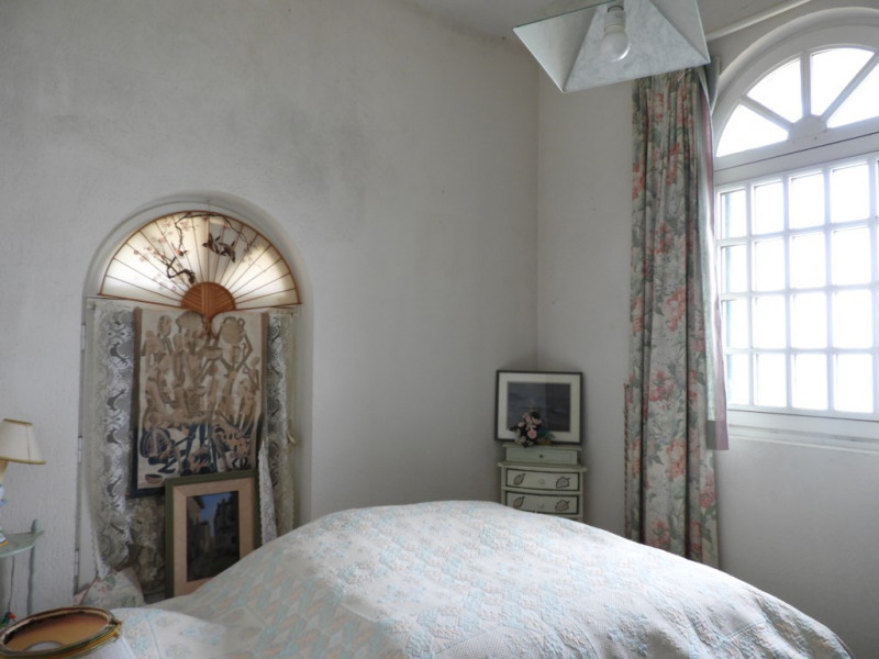 Vente de prestige maison / villa Saint palais sur mer 1456000€ - Photo 10