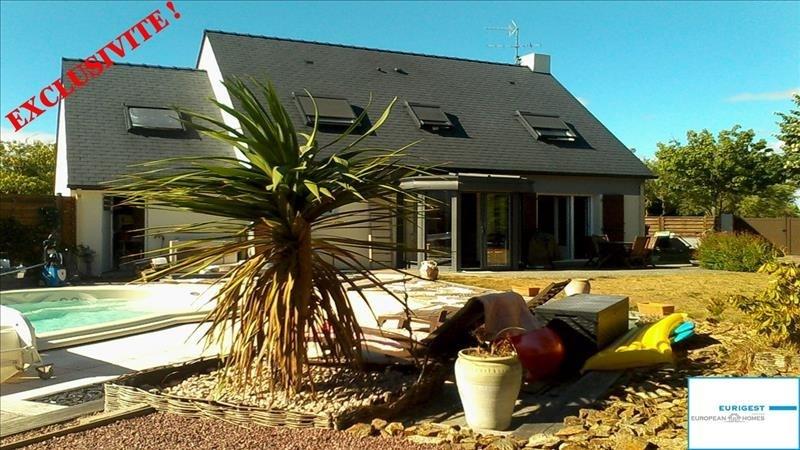 Vente maison / villa St nazaire 315000€ - Photo 1