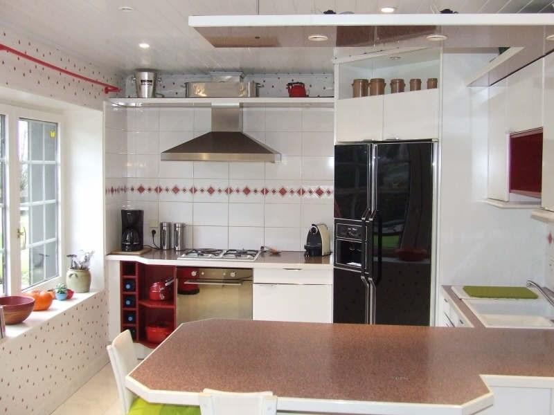 Vente maison / villa Fourmies 357990€ - Photo 3