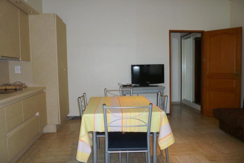 Location appartement Nice 515€ CC - Photo 5
