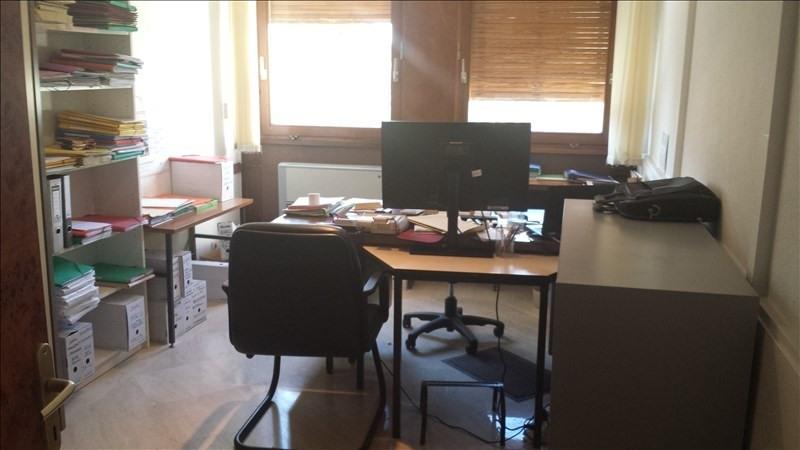 Vente bureau Aix en provence 338000€ - Photo 2