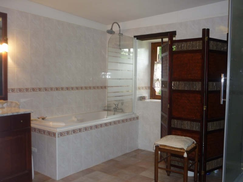 Vente maison / villa Trensacq 209 000€ - Photo 8