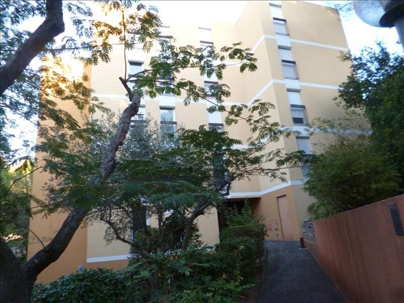 Sale apartment La seyne sur mer 233000€ - Picture 4