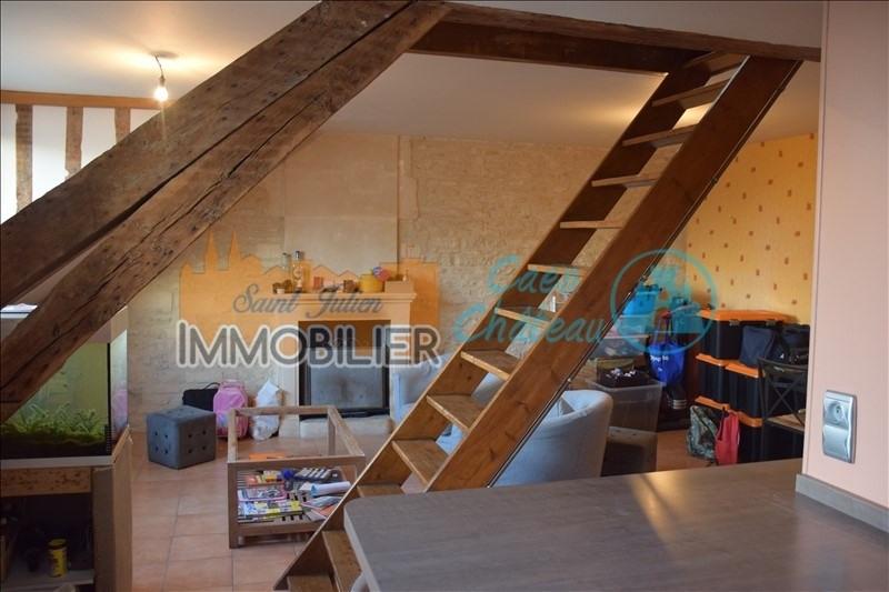 Venta  apartamento Caen 114900€ - Fotografía 2