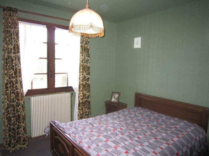 Vente maison / villa Siorac en perigord 222600€ - Photo 8