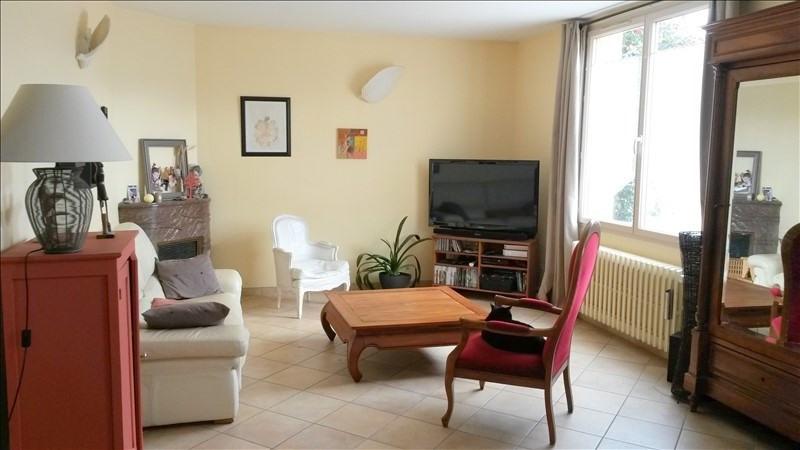 Vente maison / villa La planche 238900€ - Photo 2