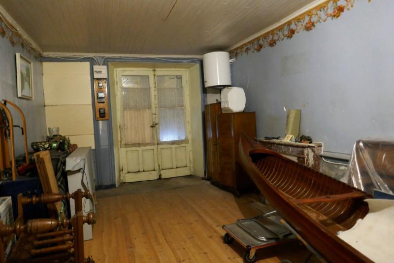 Sale house / villa Fay sur lignon 32000€ - Picture 8
