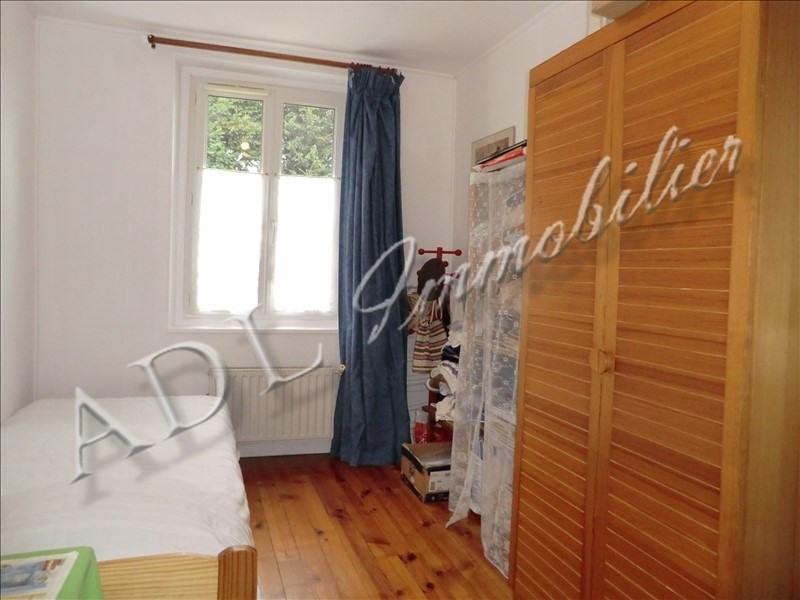 Sale house / villa Coye la foret 289000€ - Picture 6