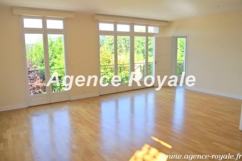 Deluxe sale house / villa St germain en laye 1695000€ - Picture 3