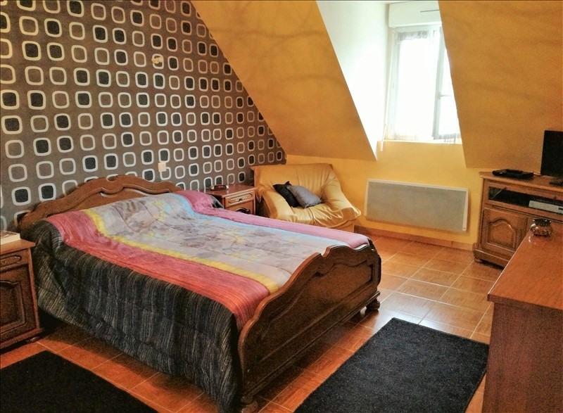 Vente maison / villa Noyon 264000€ - Photo 5