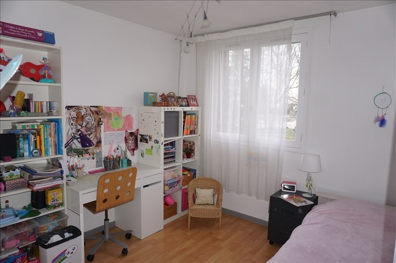 Vente appartement Eaubonne 170 000€ - Photo 5