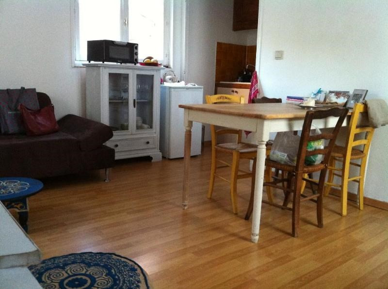 Location appartement Aix en provence 600€ CC - Photo 1