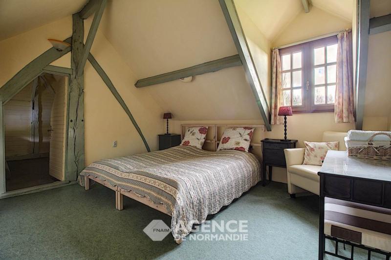 Sale house / villa Montreuil-l'argille 190000€ - Picture 9