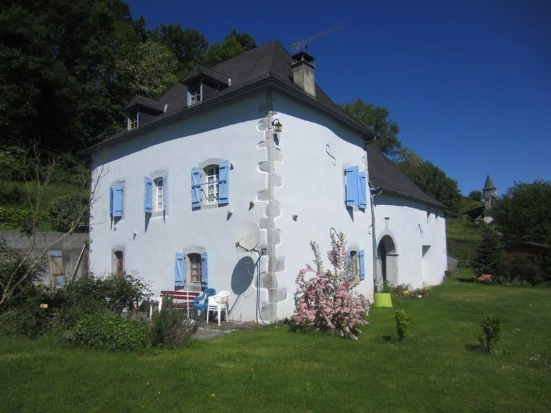 Sale house / villa Tardets sorholus 283000€ - Picture 2