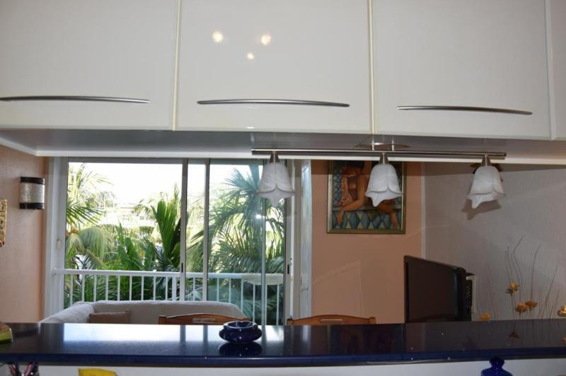 Sale apartment Trois ilets 189000€ - Picture 6