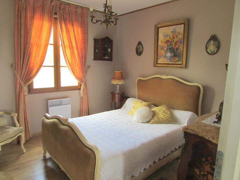 Vente maison / villa Bonneville 188000€ - Photo 8