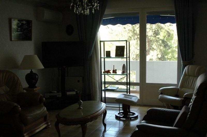 Sale apartment Montelimar 180000€ - Picture 4