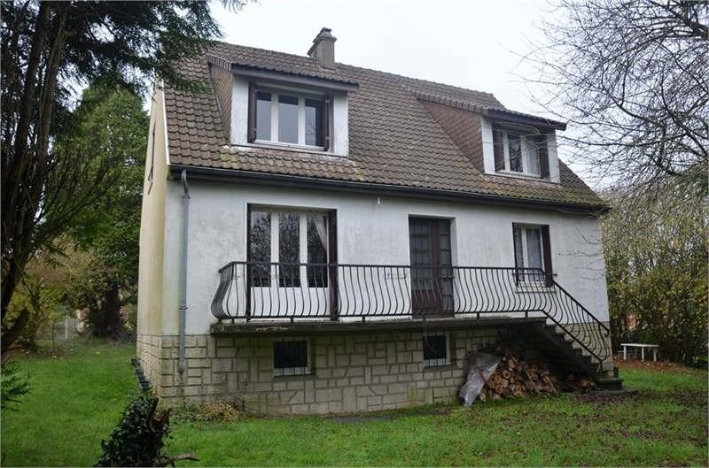 Vente maison / villa Colonard corubert 104000€ - Photo 1