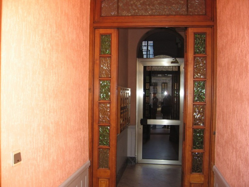 Location appartement Lyon 4ème 1037€ CC - Photo 5