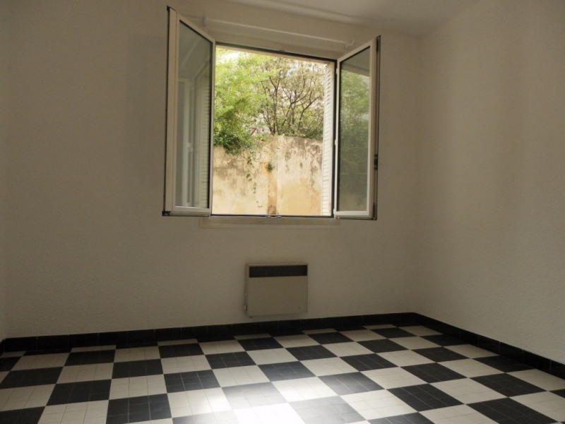 Location appartement Avignon 550€ CC - Photo 4