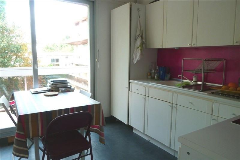 Location appartement Garches 1459€ CC - Photo 2
