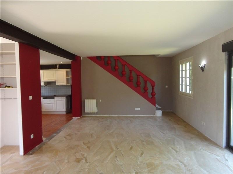 Vente maison / villa Ully st georges 242500€ - Photo 6