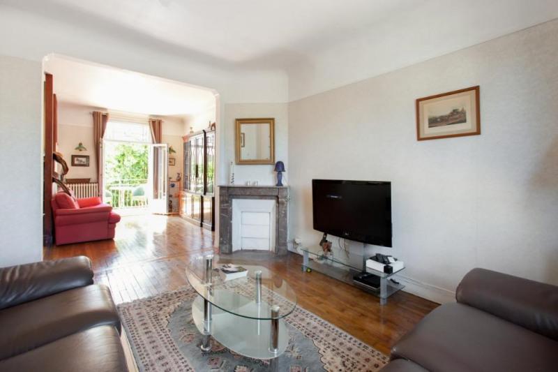 Vente de prestige maison / villa Chatou 882000€ - Photo 6