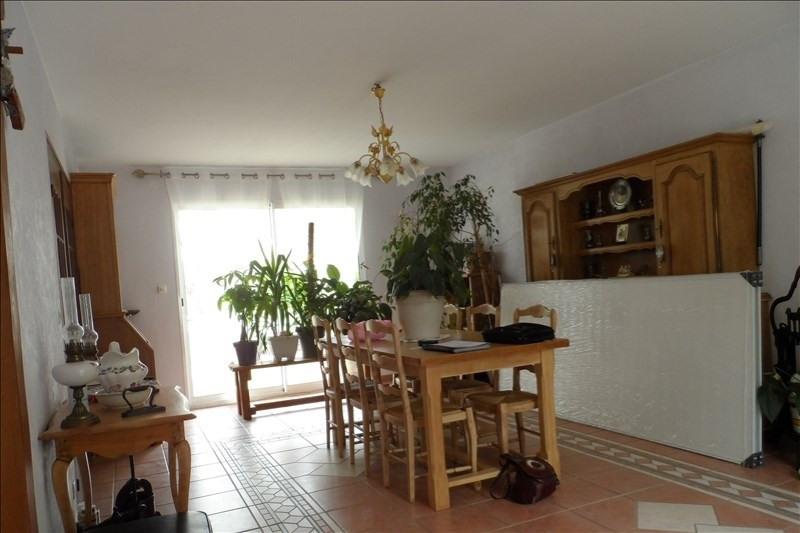 Vente maison / villa Meaux 367500€ - Photo 1