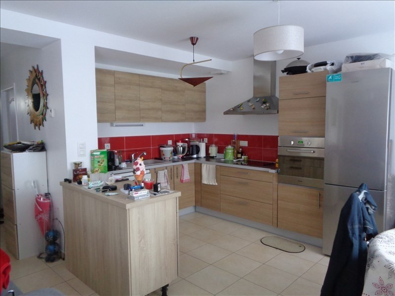 Vente maison / villa Ploeren 249 900€ - Photo 4