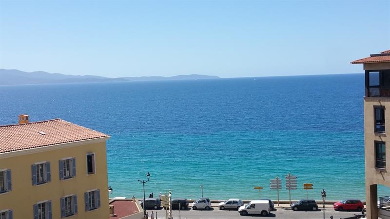 Sale apartment Ajaccio 350 000€ - Picture 2