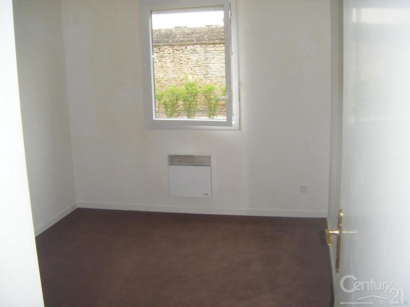 出租 公寓 Caen 820€ CC - 照片 8