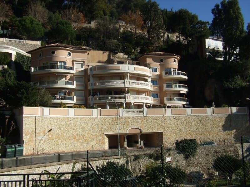 Vente appartement Roquebrune cap martin 525000€ - Photo 6