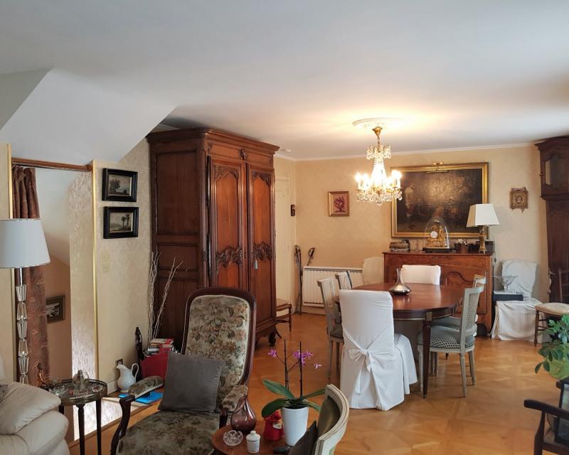 Vente maison / villa Enghien-les-bains 399900€ - Photo 2