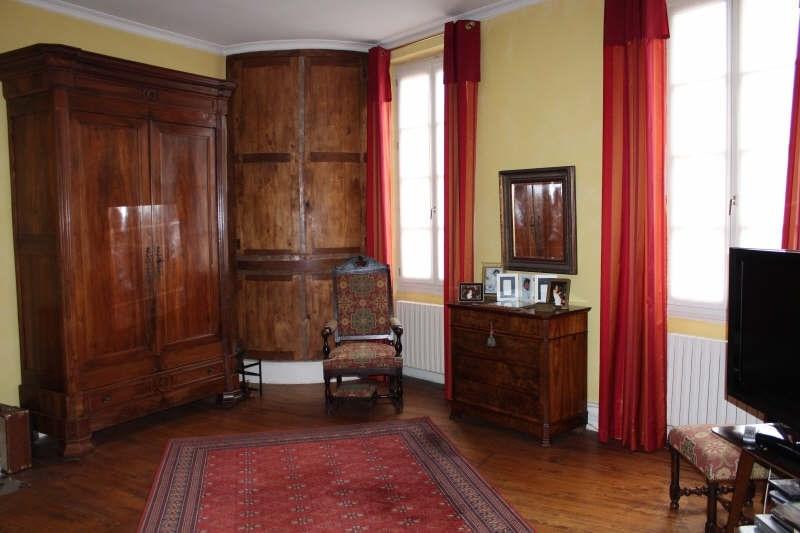 Deluxe sale house / villa Moissac 390000€ - Picture 8
