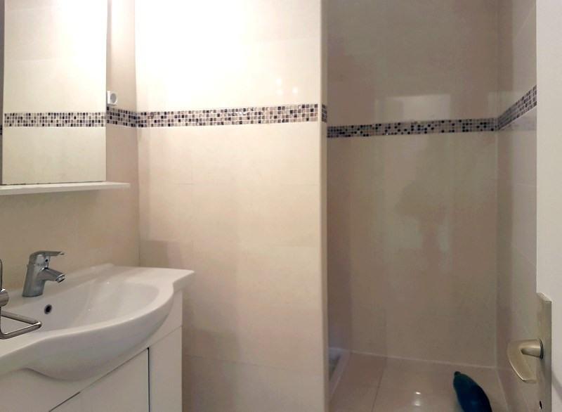 Location appartement Le plessis-trévise 995€ CC - Photo 4
