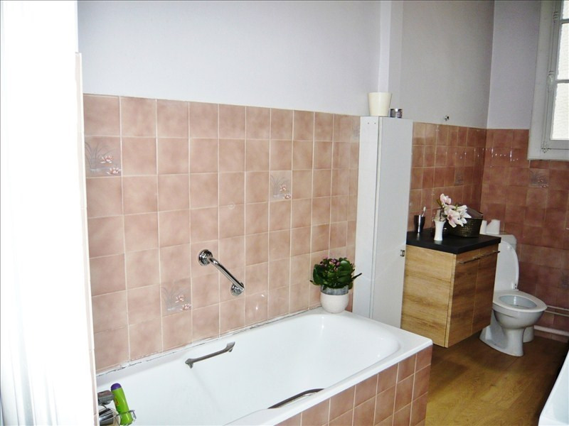 Sale apartment Pau 188000€ - Picture 7