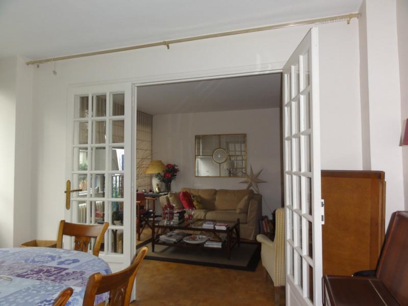 Vendita appartamento Louveciennes 570000€ - Fotografia 4