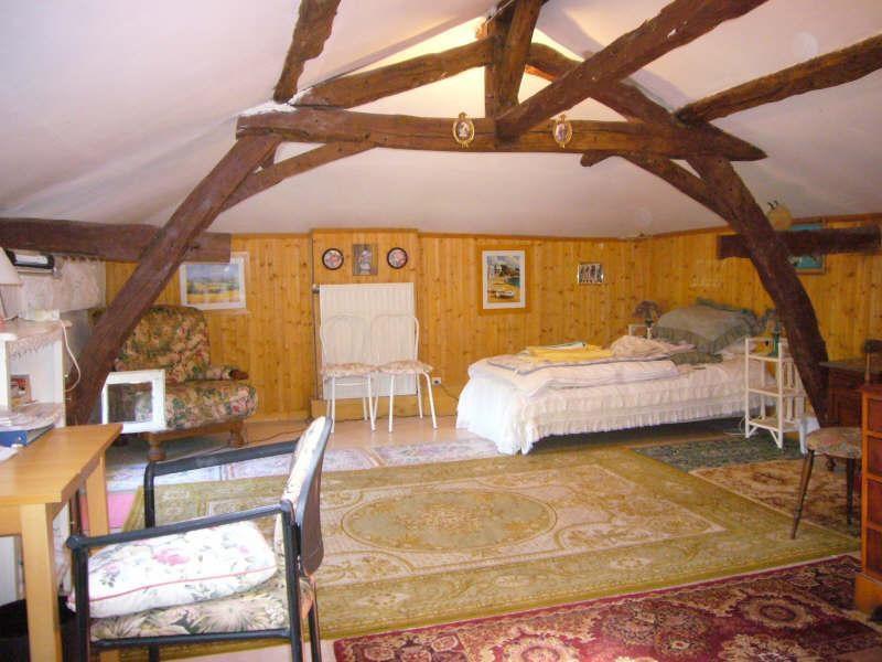 Sale house / villa Brantome 349900€ - Picture 7