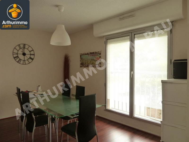 Sale empty room/storage Pau 109 990€ - Picture 3