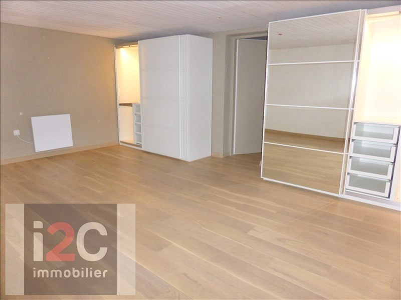 Rental house / villa Thoiry 2800€ CC - Picture 4