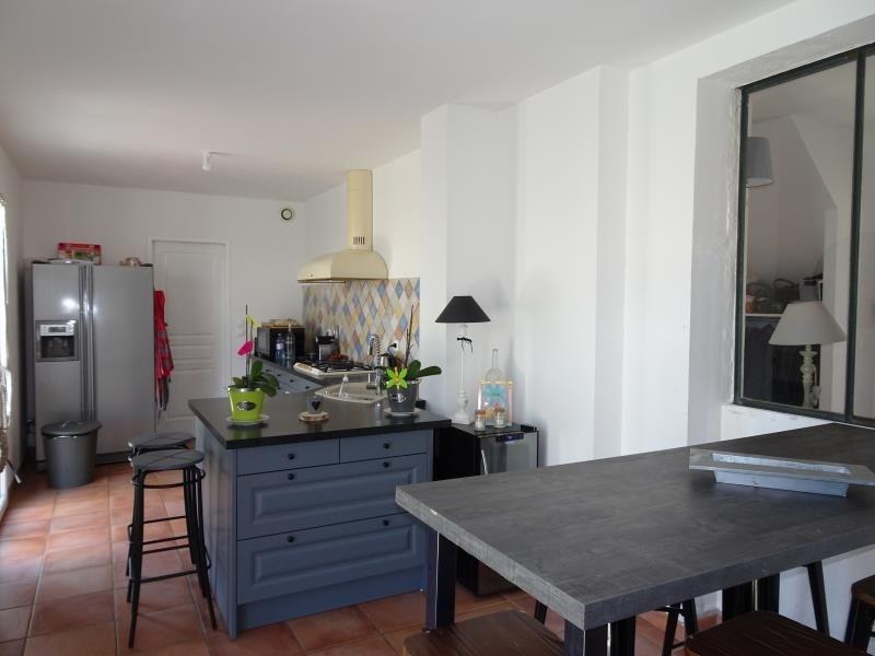 Venta  casa Merville 420000€ - Fotografía 3