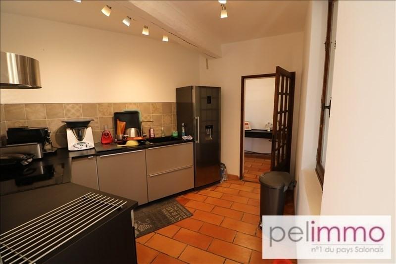Vente de prestige maison / villa Eyguieres 549000€ - Photo 3