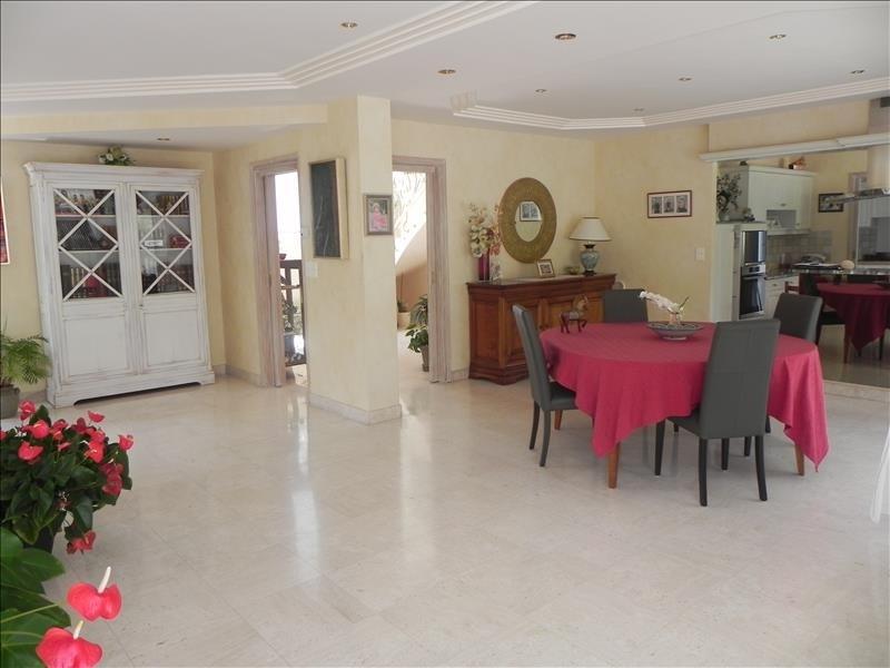 Deluxe sale house / villa Le vieux marche 638600€ - Picture 7