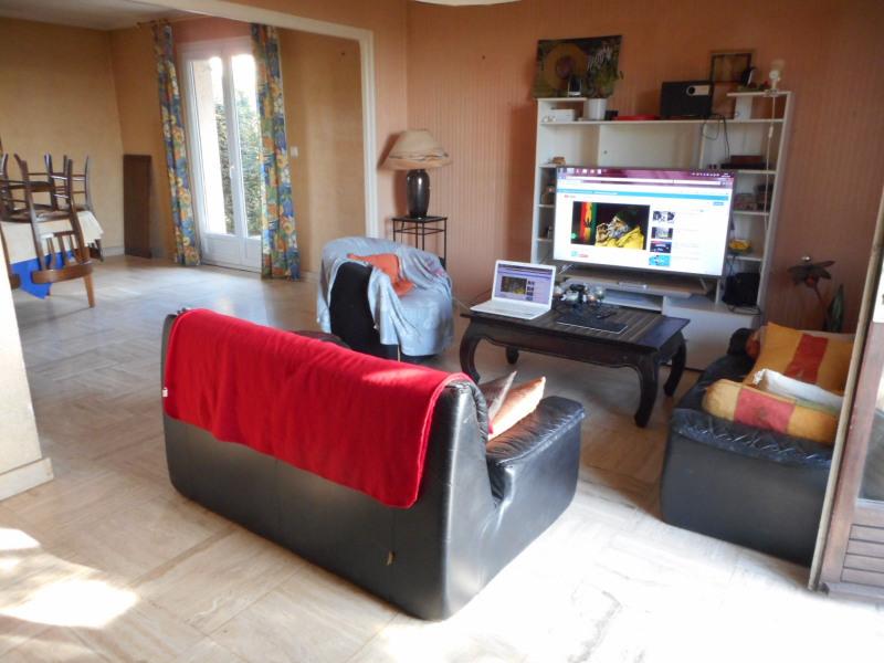 Vente maison / villa Cousance 170000€ - Photo 5