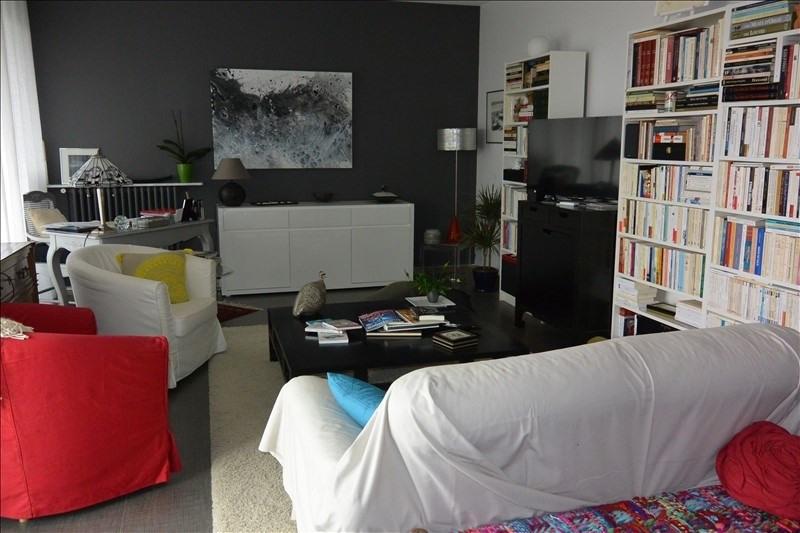 Vente appartement Montauban 273000€ - Photo 3