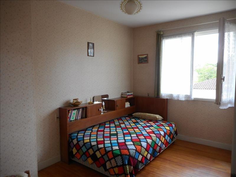 Sale house / villa Albi 133000€ - Picture 5