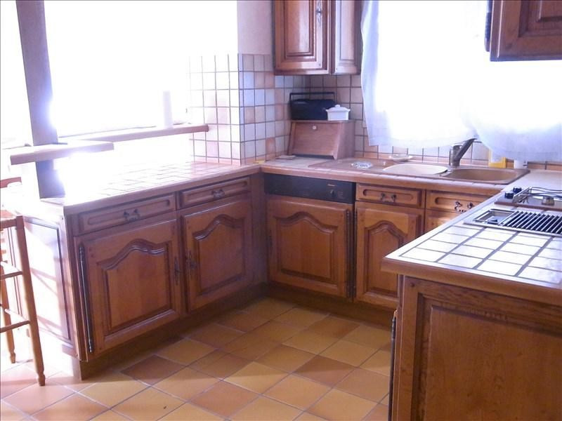Vente maison / villa Royan 469 000€ - Photo 2