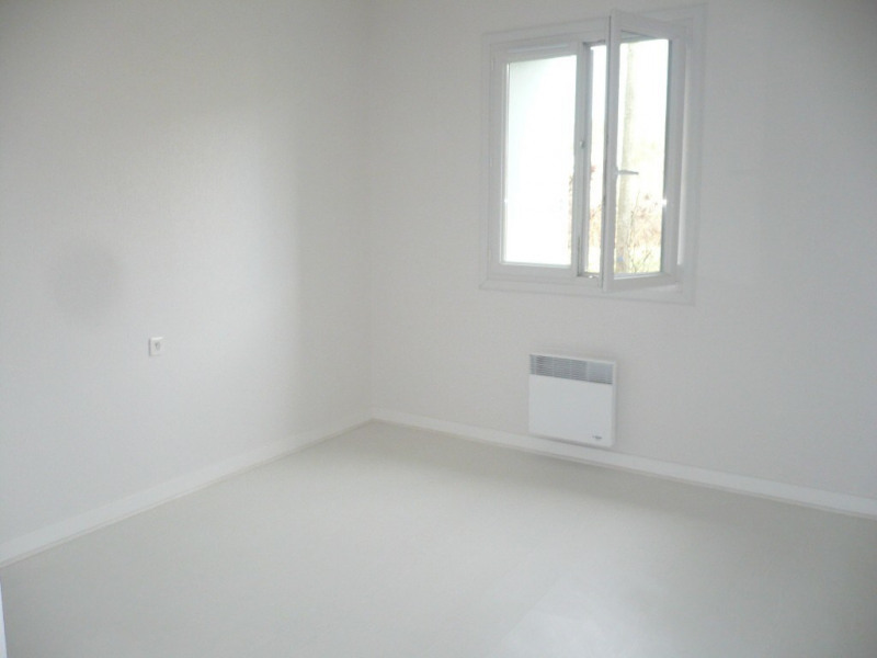 Location appartement Saint-lattier  - Photo 8