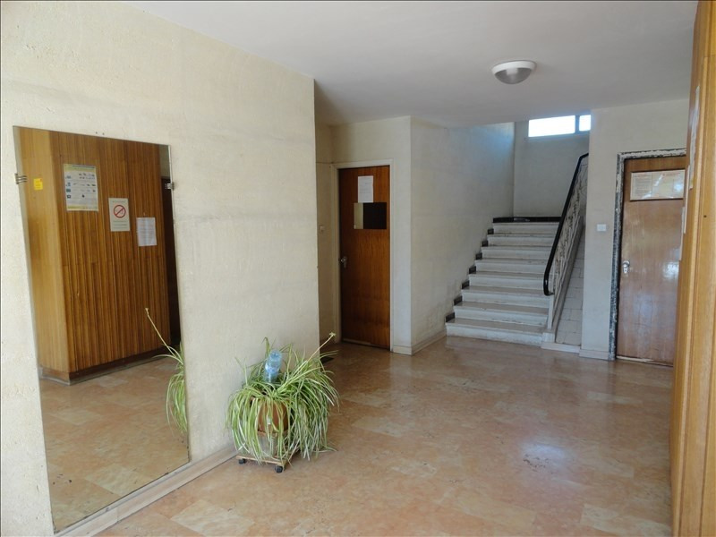 Produit d'investissement appartement Lunel 100 000€ - Photo 5
