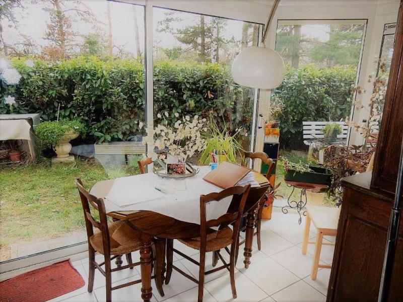 Sale house / villa Cournon d auvergne 227900€ - Picture 4
